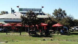 Orchard-farm-stall