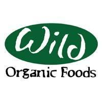 Wild Organics