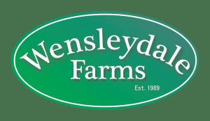 Wensleydale-Farm-Logo