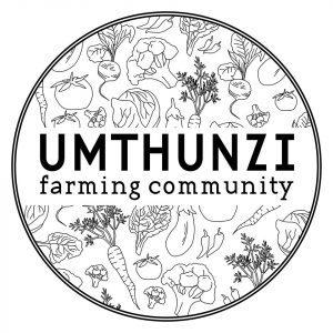 Logo_Umthunzi