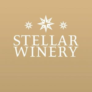 Stellar-Wines