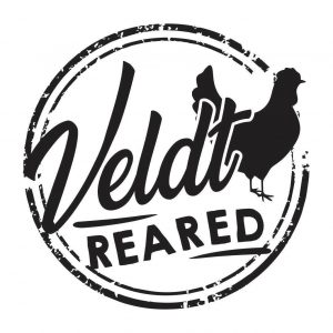 Veldt Reared Chicken