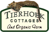 tierhoek-organic-farm-cottages